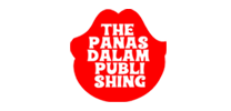 the panas dalam publishing